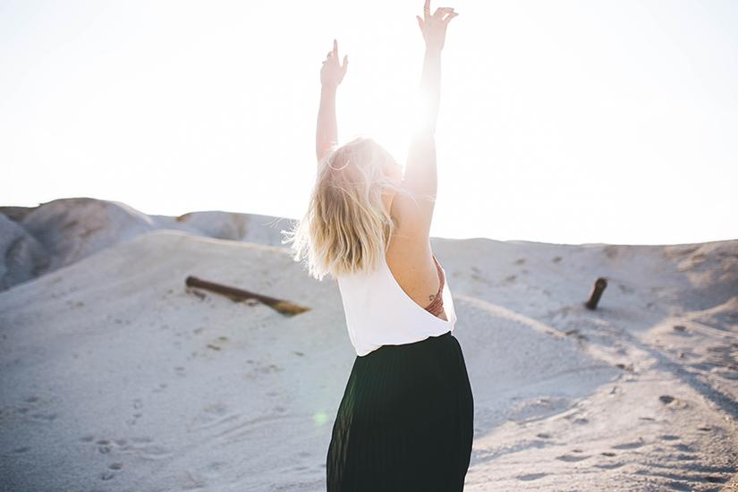 Het geheim van geluk - door Slim Concept - Mental coaching en Life coaching