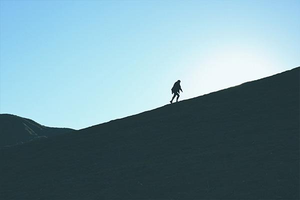 Life-coaching-Slim-Concept-Lier