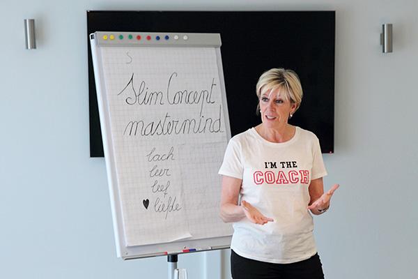 Slim-Concept-Mastermind-Training-Lier-2